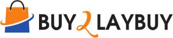 Buy2Laybuy